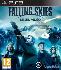 falling_skies_jaquette_ps3