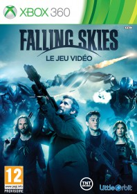 falling_skies_jaquette_xbox360