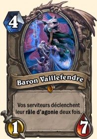 Hearthstone_La_Malediction_de_naxxramas_Carte01