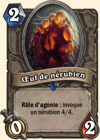Hearthstone_La_Malediction_de_naxxramas_Carte04