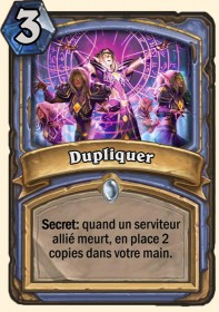 Hearthstone_La_Malediction_de_naxxramas_Carte05