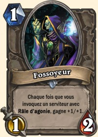 Hearthstone_La_Malediction_de_naxxramas_Carte06
