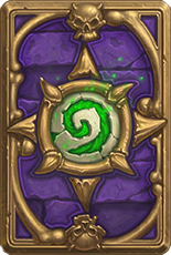 Hearthstone_La_Malediction_de_naxxramas_Dos_de_carte_01