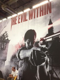 Japan_expo_2014_Bethesda_The_Evil_Within_02