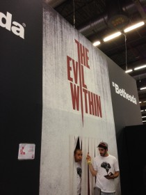 Japan_expo_2014_Bethesda_The_Evil_Within_03