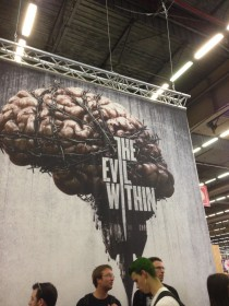 Japan_expo_2014_Bethesda_The_Evil_Within_04