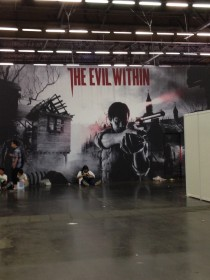 Japan_expo_2014_Bethesda_The_Evil_Within_06