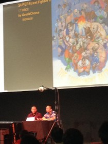 Japan_expo_2014_Daigo_Ikeno_conf_street_fighter_01