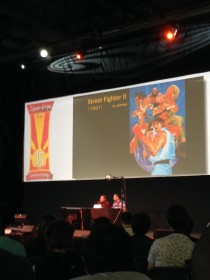 Japan_expo_2014_Daigo_Ikeno_conf_street_fighter_02