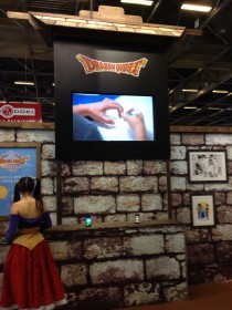 Japan_expo_2014_stand_Dragon_Quest_01