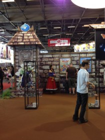 Japan_expo_2014_stand_Dragon_Quest_03