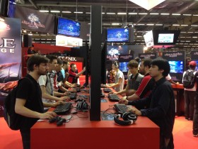 Japan_expo_2014_stand_square_enix_05