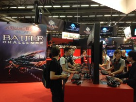 Japan_expo_2014_stand_square_enix_06