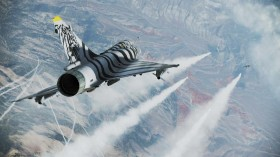 ace_combat_infinity_m2000_tiger_7