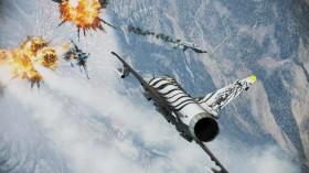 ace_combat_infinity_m2000_tiger_9