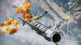 ace_combat_infinity_m2000_tiger_10