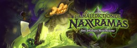 Malediction_de_Naxxramas_bandeau