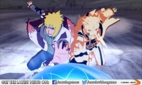naruto_shippuden_ultimate_ninja_storm_revolution_minato_4
