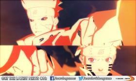 naruto_shippuden_ultimate_ninja_storm_revolution_minato_6