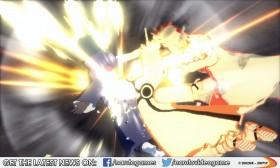 naruto_shippuden_ultimate_ninja_storm_revolution_minato_7