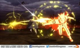 naruto_shippuden_ultimate_ninja_storm_revolution_minato_2