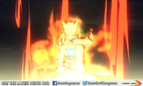 naruto_shippuden_ultimate_ninja_storm_revolution_minato_3