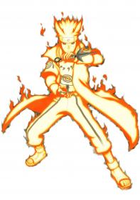 naruto_shippuden_ultimate_ninja_storm_revolution_minato_1