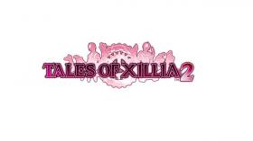 Tales-of-Xillia-2-logo