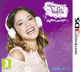 violetta_3DS