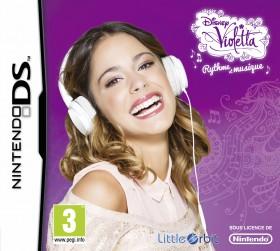 violetta_DS