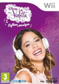 violetta_Wii