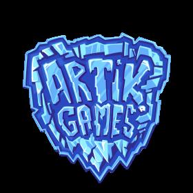 artik-games-logo-01