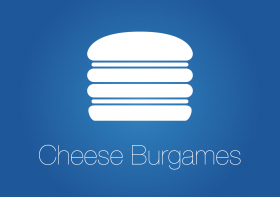 cheese-burgames-logo-01