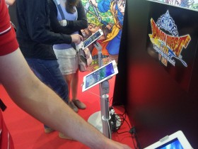 dragon_quest_viii_ipad_japan_expo_2014