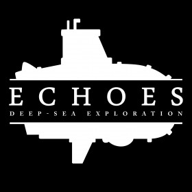 echoes-deep-sea-exploration-logo-01