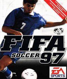 fifa-97-cover-jaquette-01
