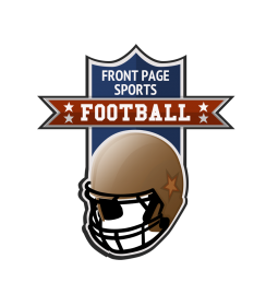 front-page-sports-football-pc-logo-01