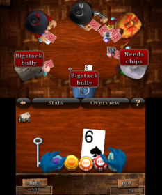 governor-of-poker-3ds-05