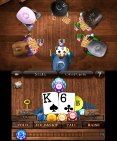 governor-of-poker-3ds-06