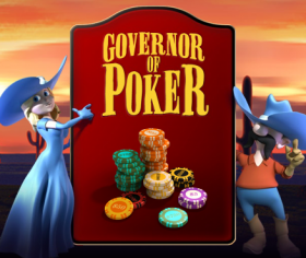 governor-of-poker-3ds-jaquette-cover