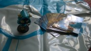 japan_expo_2014_goodies_ankama_wakfu_dofus_krosmaster (1)