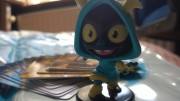 japan_expo_2014_goodies_ankama_wakfu_dofus_krosmaster (2)