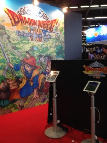 japan_expo_2014_square_enix_dragon_quest_ios_01