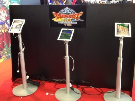 japan_expo_2014_square_enix_dragon_quest_ios_02