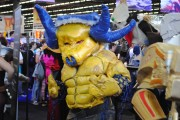 japan_expo_2015_stand_league_of_legend_riot_games_cosplay_alistar