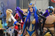 japan_expo_2015_stand_league_of_legend_riot_games_cosplay_diana