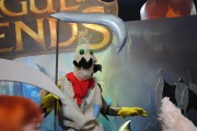 japan_expo_2015_stand_league_of_legend_riot_games_cosplay_fiddlestick (2)