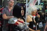 japan_expo_2015_stand_league_of_legend_riot_games_cosplay_fiora