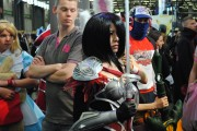 japan_expo_2015_stand_league_of_legend_riot_games_cosplay_fiora (3)