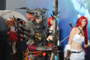 japan_expo_2015_stand_league_of_legend_riot_games_cosplay_jarvan_j4